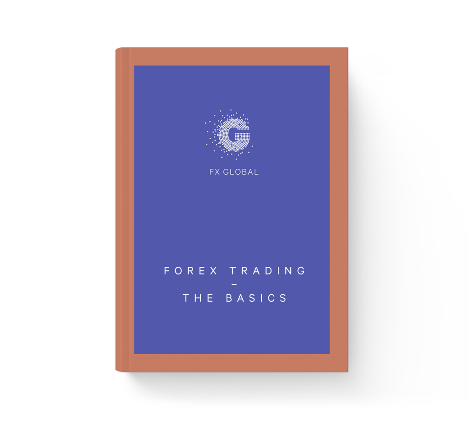 e-book-forex-basics